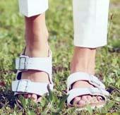 ортопедическая обувь биркенштоки