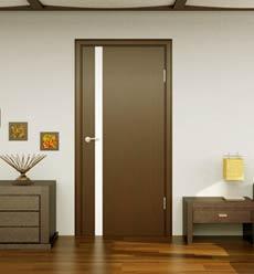 двери волховец в дом